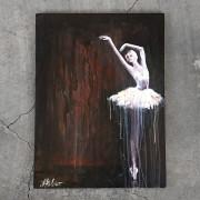 NGK_Ballerina_1