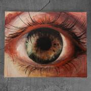 NGK_Eye